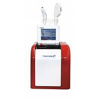 Аппарат для фотоомоложения и фотоэпиляции  ESTI-M309e