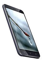 ASUS ZenFone 3 ZE552KL 64GB (Black) 12 мес.