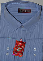 Дитяча сорочка BENDU (розміри 28,34,35,37)