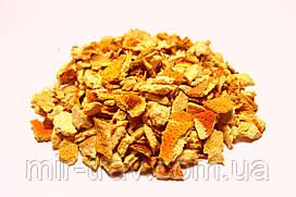 Цедра апельсина 100 грамм