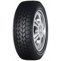 Зимние шины Haida HD 617 215/55 R17 94T