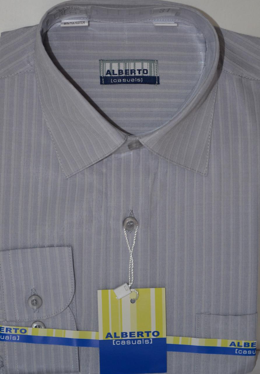 Детская  рубашка  ALBERTO