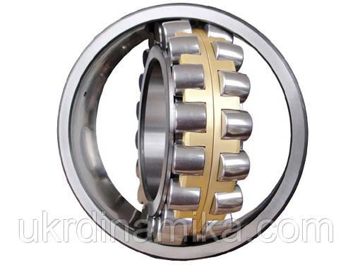 Подшипник 3617 (22317 CAW33) сферический роликовый, фото 2