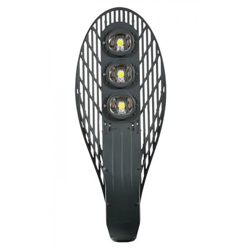 Уличный LED светильник Jooby Cobra 120W