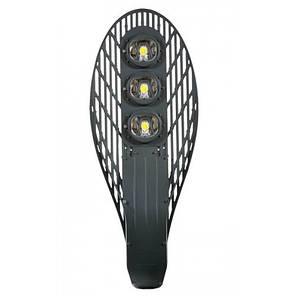 Уличный LED светильник Jooby Cobra 120W, фото 2