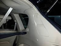 Обшивка багажника Subaru Tribeca B9, 2007, 94035XA26AEU