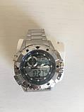 Часы I-Polw FS629 BS, фото 3