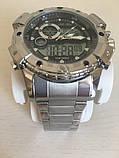 Часы I-Polw FS629 BS, фото 4