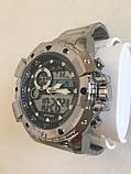 Часы I-Polw FS629 BS, фото 2