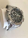 Часы I-Polw FS629 BS, фото 5