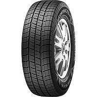 Всесезонные шины Vredestein Comtrac 2 All Season 215/75 R16 116R