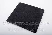 Фильтр мотора к пылесосу Samsung VC-7100, Cloth, DJ63-40161B