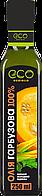 Масло тыквенных семечек, EcoOlio, 250 мл