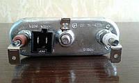 Тэн Thermowatt 1900 W 190 мм (с датчиком/прямой), фото 1