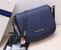 Michael Kors сумка женская