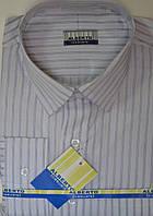 Детская  рубашка  ALBERTO (размеры 29.30.31.32.33)