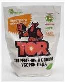 TOR 1,8