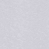 Ланита Кутаиси НКП 7-0774 0.53х15 м N50529579