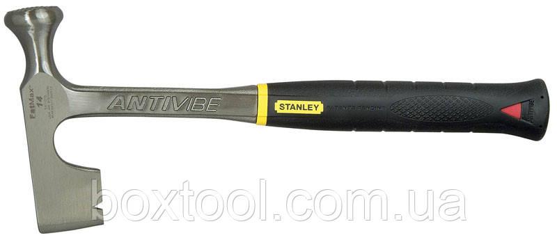 Топор для гипсокартона 400 г Stanley 1-54-015
