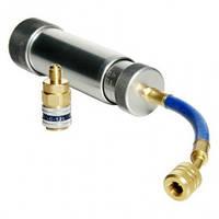 Калибрируемый инжектор для масла и присадок  RK1155  Errecom