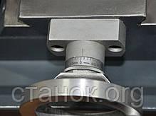 Optimum BF 20 LD Vario фрезерный станок по металлу фрезерний верстат Maschinen оптимум бф 20лд варио, фото 3
