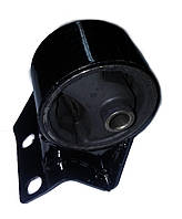 Подушка двигателя задняя Geely CK1[-2009г.] / Джили CK1F[2011г.-], 1600437180