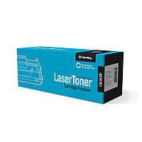 Картридж лазерный Colorway для Premium HP (CB436A) LJ P1505, M1120, 1522