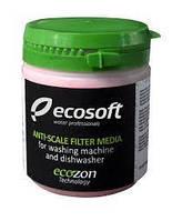 Наполнитель для фильтров от накипи Ecozon PSE200ECO