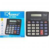Калькулятор  Kenko 268