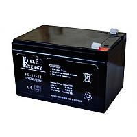 Аккумулятор - Full Energy FE-1212
