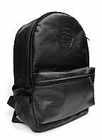 Рюкзак из кожзаменителя , фото 1