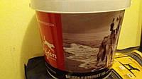 Контейнер для хранения корма  Oridgen пластик 6-10кг