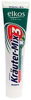 Паста зубная Elkos Complete 3  Травы 125 мл