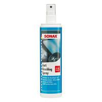 Средство от запотевания стекла Sonax 355041 0.3 л N40737309
