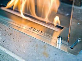Біокаміни Ruby Fires