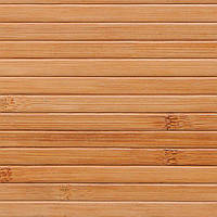 Обои бамбуковые LZ-0802B 7 мм 0.9 м коричневые N50608110