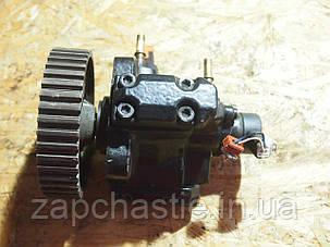 Топливный насос высокого давления (ТНВД) Фиат Дукато 2.0hdi 0445010046, фото 2