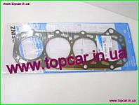 Прокладка ГБЦ 0,7mm Renault Master II 3.0DCi Victor Reinz Германия 61-53530-00