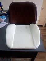 Подушка сидения МТЗ 70-6803011
