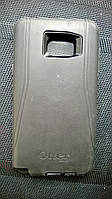 ЧОХОЛ Otter Box Samsung Galaxy Note 5, фото 1