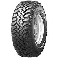 Всесезонные шины BFGoodrich Mud Terrain T/A 32/11.5 R15 113Q