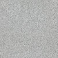 Линолеум Солар Hyperion 4 3.5 м N60512731