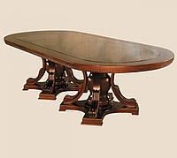 "Обеденный стол ""Гранд"""