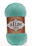 Alize Diva Stretch 376, фото 2