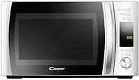Микроволновая печь CANDY CMWC 20DW