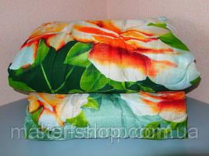 Одеяло двухспальное наполнитель овчина