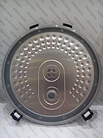 Крышка съемная внутренняя для мультиварки Redmond RMC-M4500