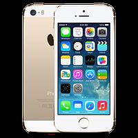 IPhone 5S 16gb Gold (CDMA/GSM)