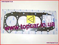 Прокладка ГБЦ 0,7 mm Renault Master II 3.0 DCi Ajusa Іспанія 10150310
