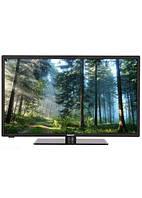 """Телевизор LED """"SATURN"""" 24 HD 300U"""